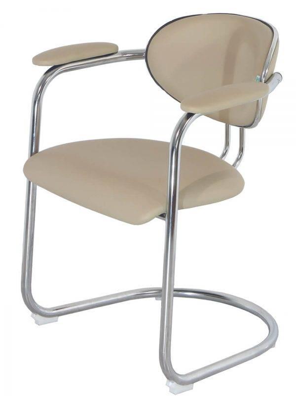 ghế chân quỳ đẹp hcm