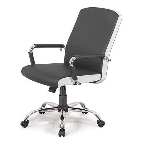 ghế xoay văn phòng giá rẻ