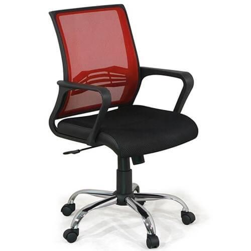 ghế lưới văn phòng 190