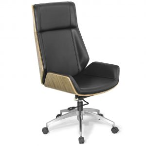 ghế xoay giám đốc 190