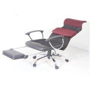 ghế làm việc có gác chân hcm