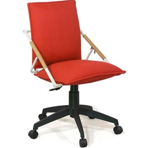 ghế xoay văn phòng cao cấp