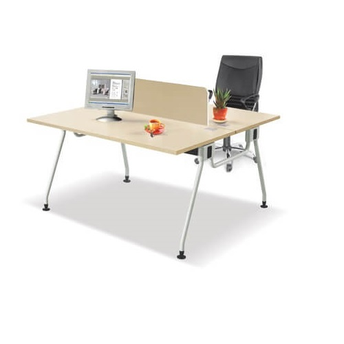 bàn làm việc 2 người ngồi
