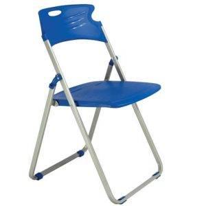 ghế gấp giá rẻ 190