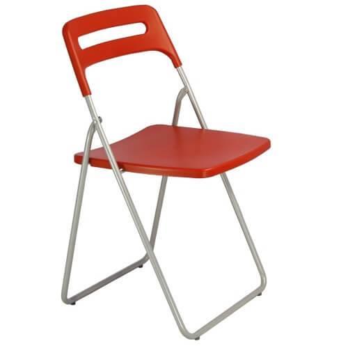 ghế gấp giá rẻ hcm