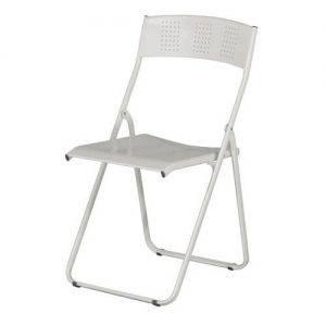 ghế xếp sắt đẹp
