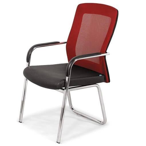 ghế chân quỳ đẹp cao cấp