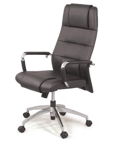 ghế xoay văn phòng đẹp chính hãng 190