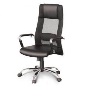 ghế xoay văn phòng đẹp giá rẻ