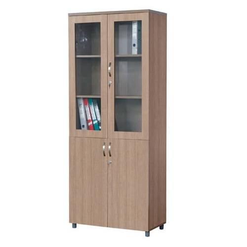 tủ gỗ giá rẻ