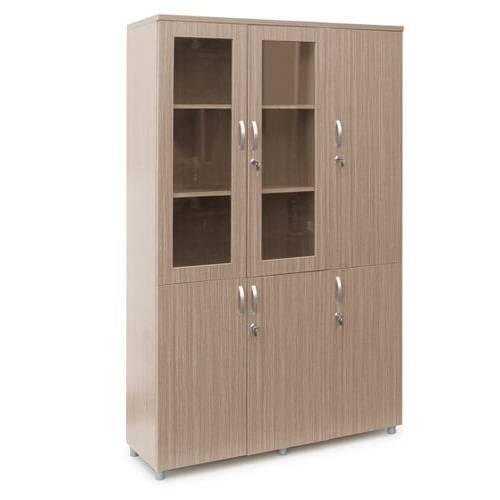 tủ gỗ 190