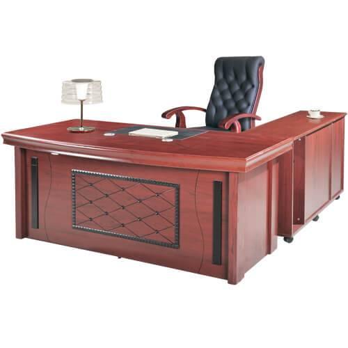 bàn giám đốc giá rẻ