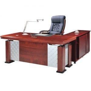 bàn giám đốc cao cấp
