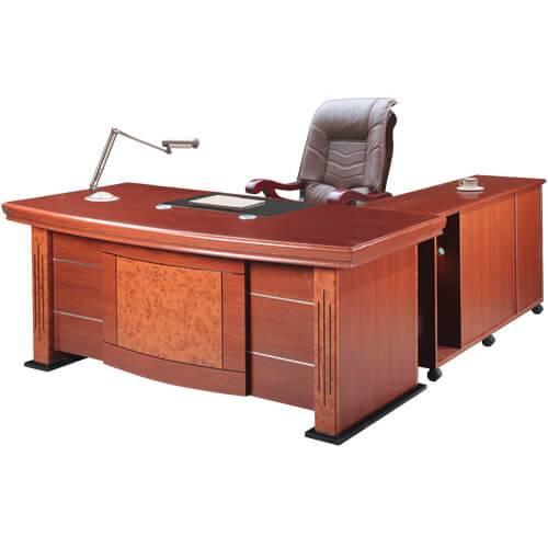 bàn làm việc giám đốc cao cấp giá rẻ