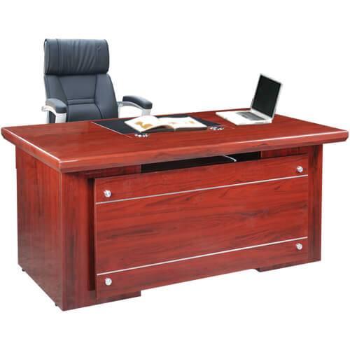 bàn giám đốc đẹp giá rẻ