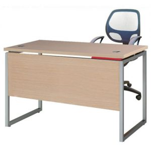 bàn làm việc gỗ hcm