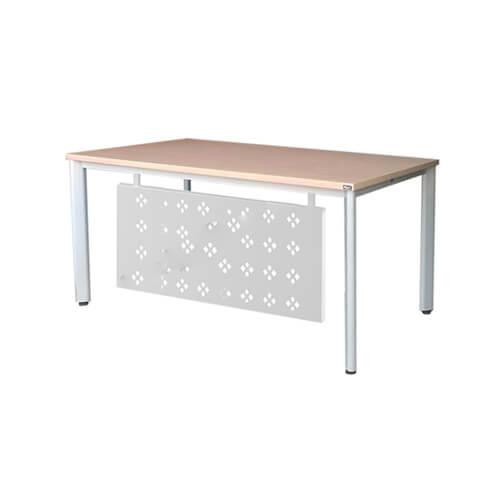 bàn văn phòng gỗ giá rẻ