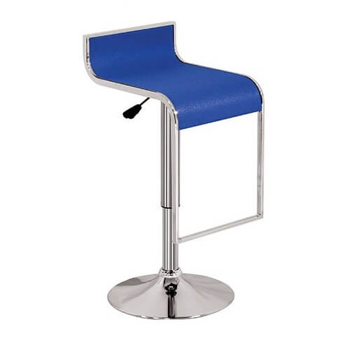 ghế quầy bar b04.1