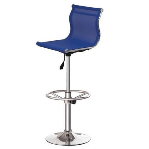 ghế quầy bar B05