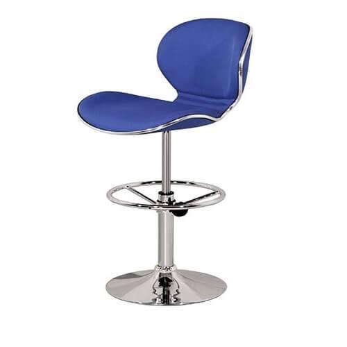 ghế quầy bar B06.1