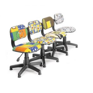 bàn ghế cho học sinh mẫu giáo