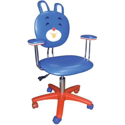 ghế học sinh mẫu giáo hòa phát