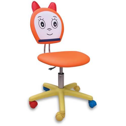 ghế học sinh hòa phát giá rẻ
