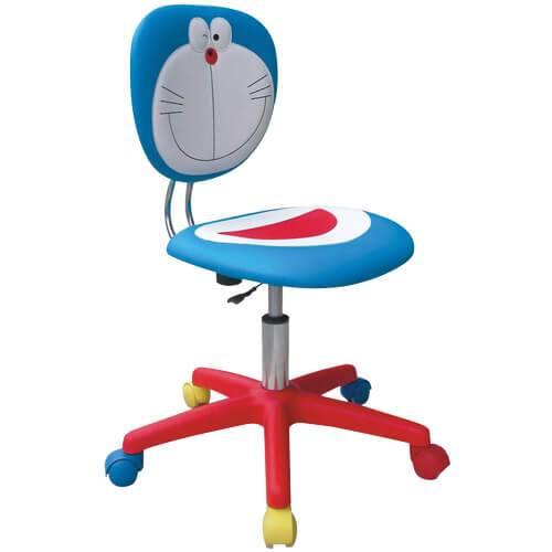 ghế học sinh hòa phát giá rẻ hcm