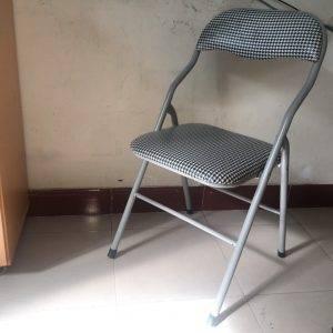 thanh lí ghế gấp giá rẻ hcm