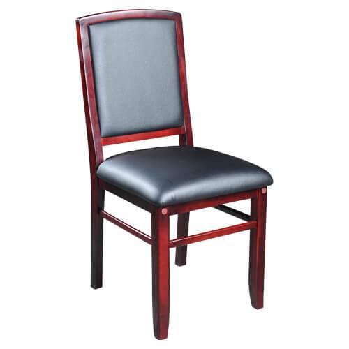 ghế hội trường hcm giá rẻ