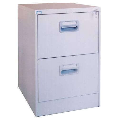 giá tủ sắt đựng file hcm
