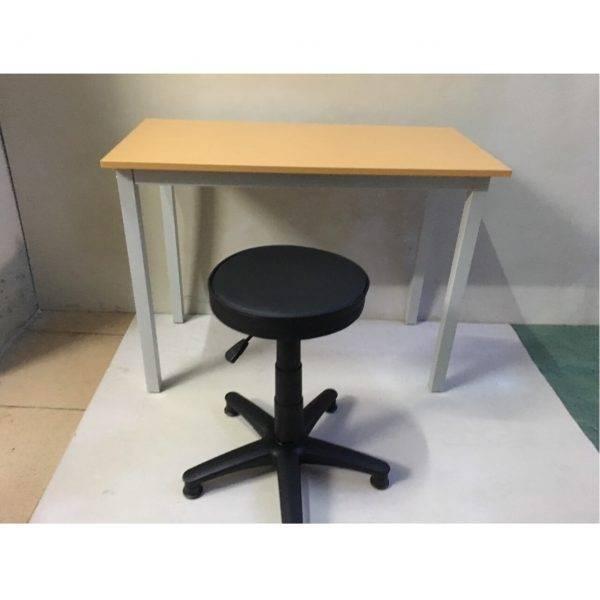 bộ bàn ghế văn phòng đẹp giá rẻ