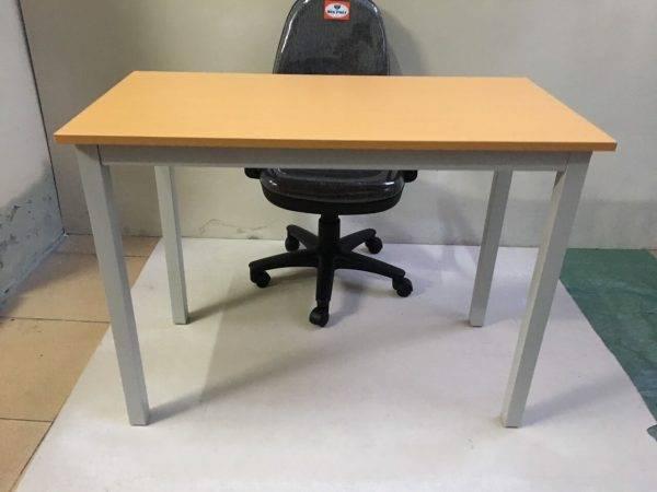 bàn văn phòng làm việc hiện đại hcm