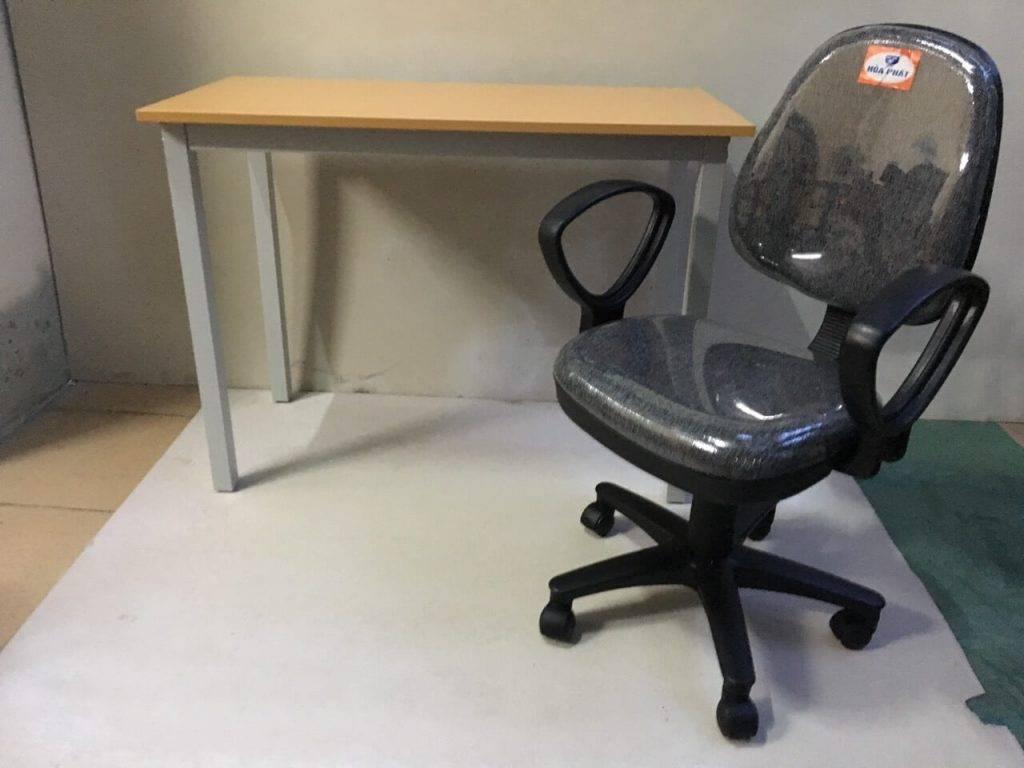 bàn văn phòng làm việc hiện đại giá rẻ