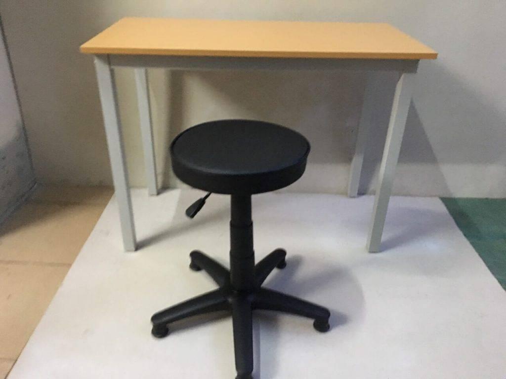 bộ bàn ghế văn phòng giá rẻ
