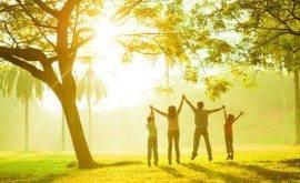 Bí quyết đơn giản hóa cuộc sống