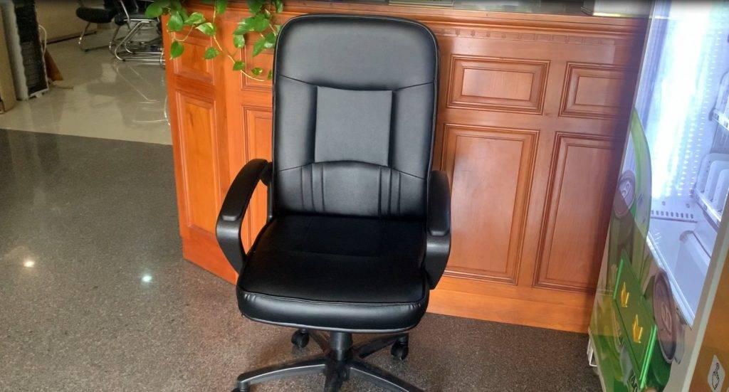 ghế xoay Hòa Phát
