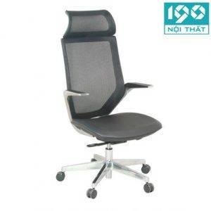 Ghế lưới giám đốc cao cấp GX206BL