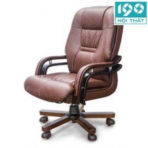 Ghế giám đốc cao cấp đẹp GX504