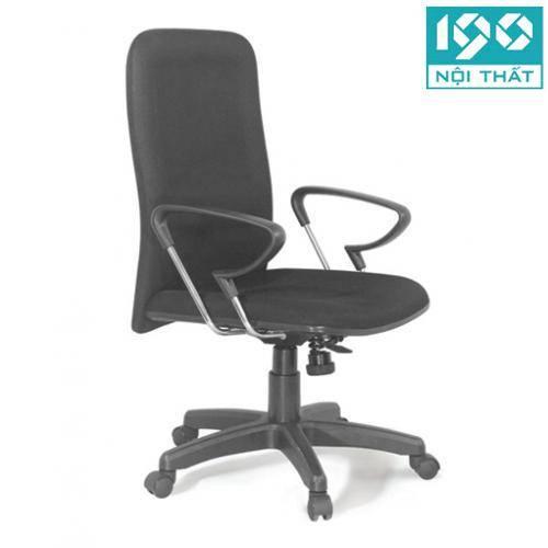 ghế xoay GX08B giá rẻ