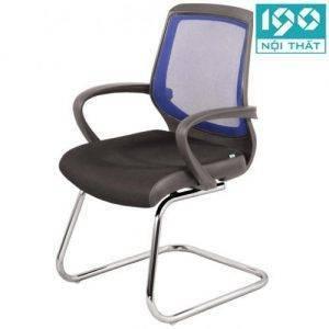 Ghế phòng họp chính hãng GQ10.1