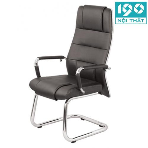 Ghế phòng họp cao cấp đẹp GQ11.1