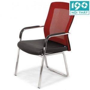 Ghế phòng họp đẹp GQ13