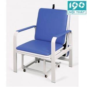 Ghế tựa giường GTJ01