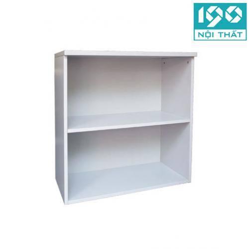 Tủ gỗ thấp trưng bày TG02-0