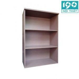 Tủ gỗ để trưng bày TG03-0