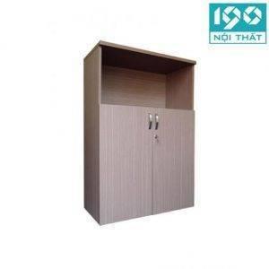 Tủ gỗ hồ sơ trưng bày TG03-1