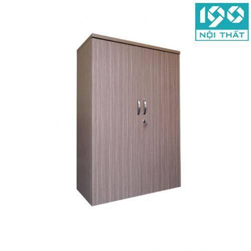 Tủ gỗ 2 cánh TG03-2