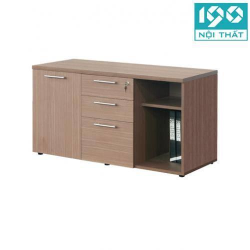 Tủ gỗ phụ TG06-1