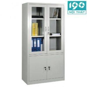 Tủ hồ sơ chuẩn TS03